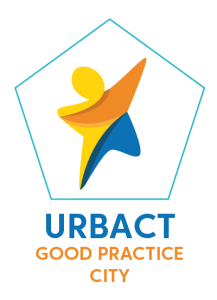 urbact-gpc-label