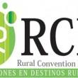RCB_Reuniones_destinos_rurales