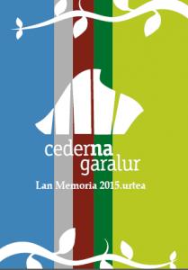 portada_memoria_2015_web_eus
