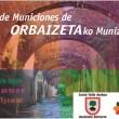 mecenazgo_orbaizeta