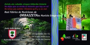 pancarta_orbaizeta_70ppp_v02