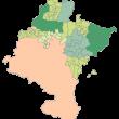 mapa_municipios_EDLP-CG-2014-2020