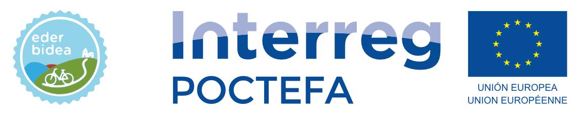 logo_ederbidea_v01_serie