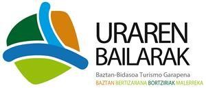 logo_bbturismo_color_recortado (Copy)