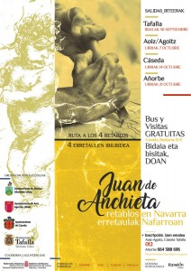 cartel_juan_anchieta