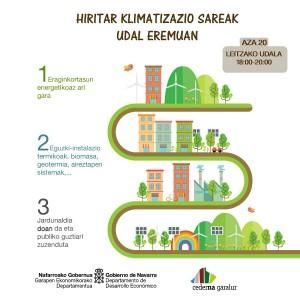 LEITZA_REDES_climatizacion_urbana_eus_900px