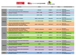 calendario_formativo_semestre12018_eus
