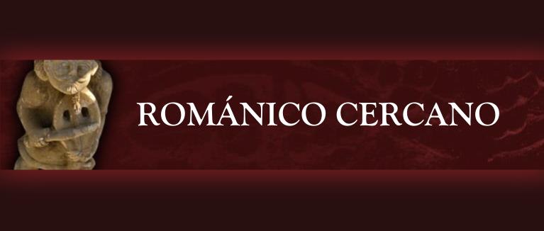 www.turismoromanico.com