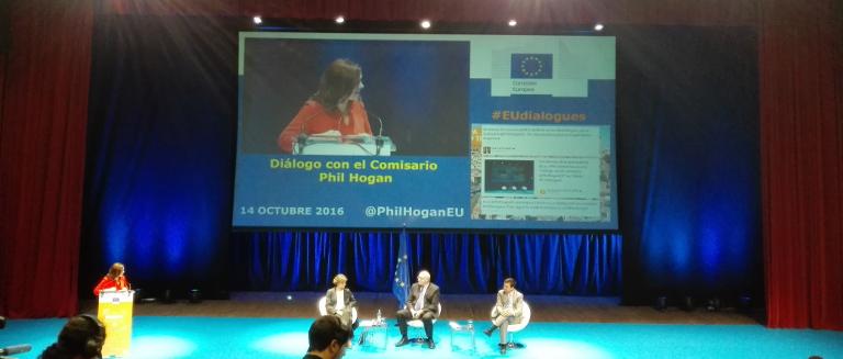 dialogos_ciudadanos_toledo_768x327