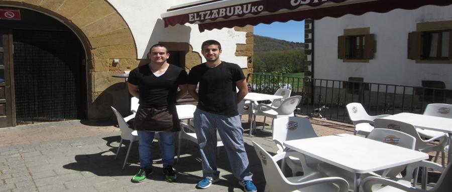 eltzaburu_ostatua