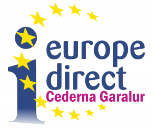 logo_europadirect_900px