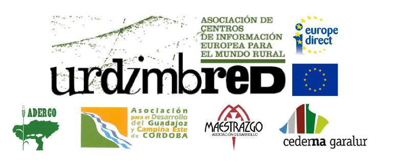 logos_urdimbred_768x327