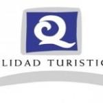 logo_icte_274x157