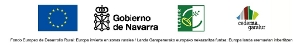 Banda logos-feader-castellano