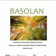 """Proyecto """"BASOLAN: Aprovechamiento de recursos naturales"""". Informe final"""