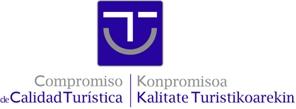 La Mesa de Calidad SICTED 2014 propone distinguir a 70 establecimientos turísticos en la Montaña Navarra