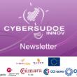 Proyecto Cybersudoe Innov. Newsletter