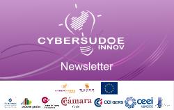cybersudoeinnov_banner_newsletter_paraweb_v01