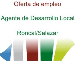 ADL_roncal_salazar_cast