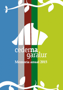 portada_memoria_2015_web_cast