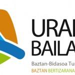 Logo de la Agrupación Baztan Bidasoa Turismo Garapena