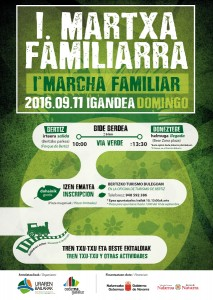 cartel_marcha_familiar_BB_v640x900