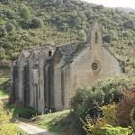 Ermita de San Zoilo (Cáseda)