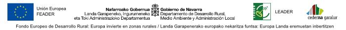 logo_pdr_2014-2020_v01_90px