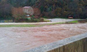 inundaciones_bidasoa_900x540