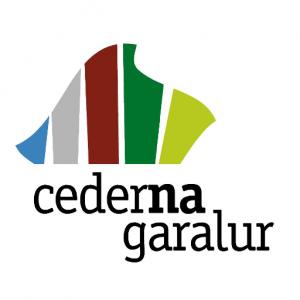 cropped-logo_cederna_vert_512x512.png