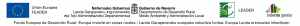 logo_pdr_2014-2020_v01_150px