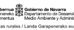 Cederna Garalur apoya la puesta en marcha de 41 proyectos de desarrollo local en la Montaña de Navarra