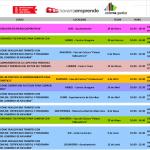 Cederna Garalur organiza 11 cursos gratuitos sobre gestión empresarial.