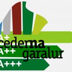 Cederna Garalur organiza dos sesiones para informar sobre  las ayudas a proyectos de mejora de la eficiencia energética.