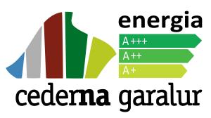 logo_energia_cederna_junio2017