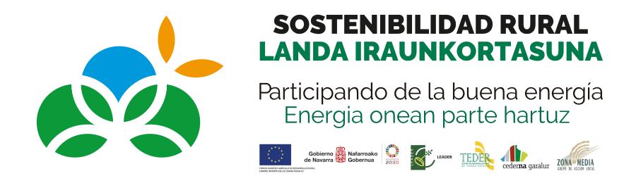 banner_sostenibilidad_rural_cast