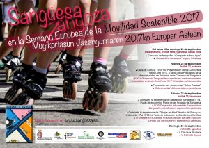 cartel-movilidad-2017-reducido