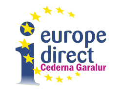Europa Direct Cederna Garalur