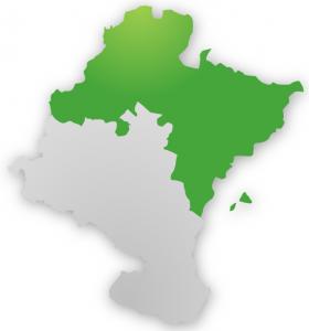 mapa_cederna