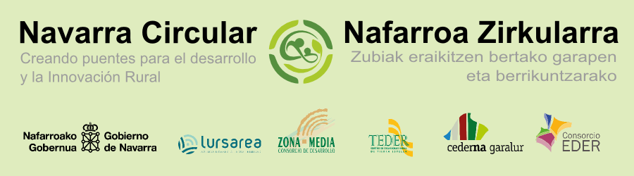 navarra_circular