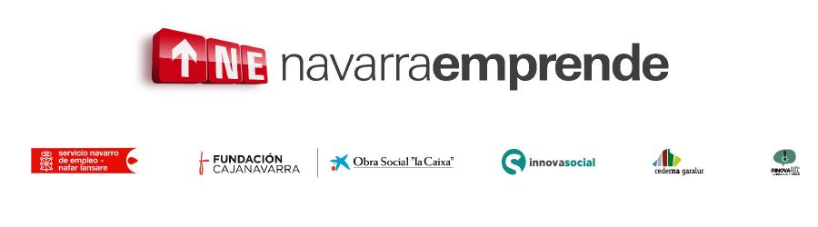 navarra_emprende