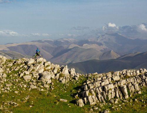 Cederna Garalur abre la segunda convocatoria de proyectos de desarrollo rural del PDR-Montaña de navarra 2014-2020.