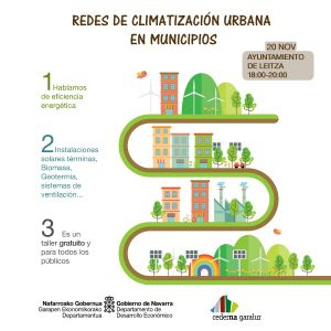 leitza_redes_climatizacion_urbana