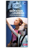 2017_Educational leaflet_EN_V012.indd