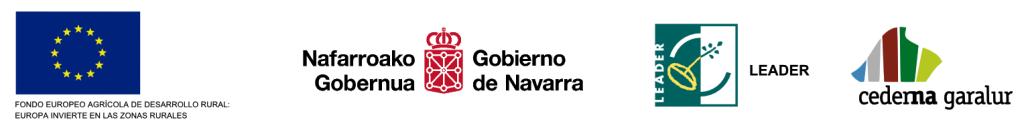 logo_PDR_2014-2020_v04_90ppp