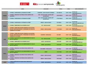 calendario_formativo_semestre12018_cast