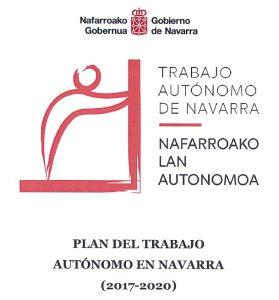 trabajo_autonomo_v02