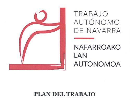 Jornadas Informativas sobre el Relevo Generacional de Personas trabajadoras autónomas en Sangüesa y Arbizu