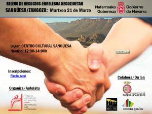cartel_sanguesa_relevo_negocios