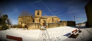 iglesia_artaiz